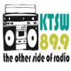 KTSW 89.9 FM
