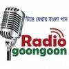 Radio GoonGoon
