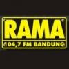 Rama 104.1 FM