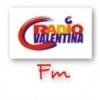 Rádio Valentina Napoli 92.1 FM