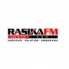 Rasika 105.6 FM