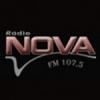 Radio Nova FM 107.5