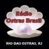 Rádio Ostras Brasil 92.9 FM
