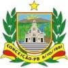 Rádio Câmara Municipal de Conceição - PB