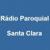 Rádio Paroquial Santa Clara