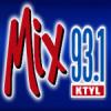 KTYL 93.1 FM