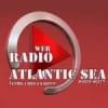 Rádio Atlantic Sea