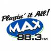Radio WWRZ 98.3 FM