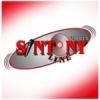 Rádio Sintony Line 103.5 FM