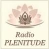 Plenitude Radio