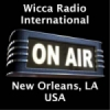 Radio Wicca International