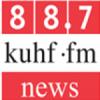 KUHF 88.7 FM