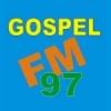 Gospel FM 97