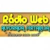 Web Rádio Alvorada Sertaneja