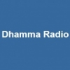 Dhamma Radio Channel 10