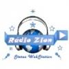 Rádio Zion