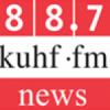 KUHF HD 3 NPR 88.7 FM