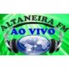 Rádio Altaneira 104.9 FM