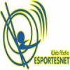 EsportesNet