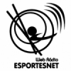 Rádio ESPORTESNET