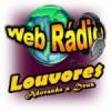 Web Rádio Louvores