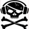 Anotiprime Radioweb