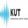 KUT2 NPR 90.5 FM