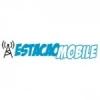 Web Rádio Estação Mobile