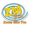 Web Rádio Zona Mix FM