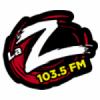 Radio La Zeta 103.5 FM