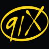 XETRA 91.1FM 91X