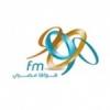 Radio 9090 FM