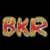 BKR 94.5 FM