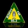 Bohye 95.3 FM