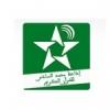 Radio Idaat Mohammed Assadiss 94.2 FM