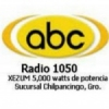 Rádio ABC 1050 AM