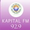 Kapital 92.9 FM