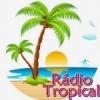 Web Rádio Tropical