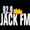 WBUF 92.9 FM