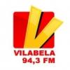 Rádio Vilabela 94.3 FM