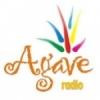 Radio Agave 1330 AM