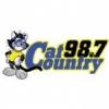 Radio WYCT 98.7 FM