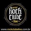 Rádio Rock Clube Live