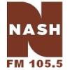Radio WYZB 105.5 FM