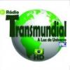 Rádio Transmundial A Luz Do Universo