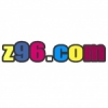 WZNS Z 96 FM