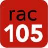 RAC 105 FM