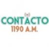 Radio Contacto 1190 AM