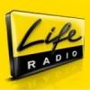 Life Radio Hitmix 100.5 FM