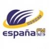 Radio Espana 92.9 FM